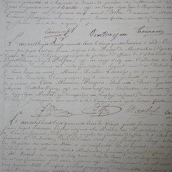 ° 1843 DELFAU Léon Romain Prosper.JPG