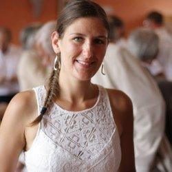 Elise du COLOMBIER