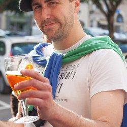 Julien Jean du COLOMBIER